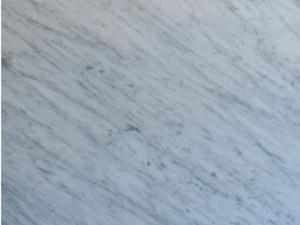 Carrara мрамор для столешниц
