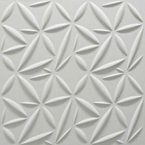 объемная мраморная плитка стиль petals