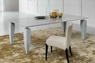 Обеденный столик . Cervino