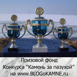 призы конкурса