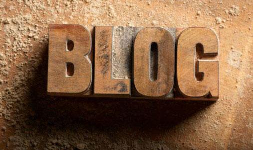 блог мрамор