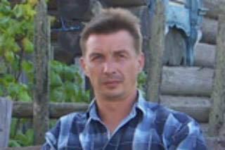 Сосин Игорь