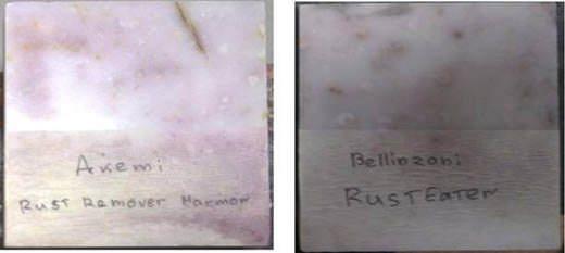 химия для камня bellinzoni