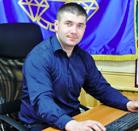 Попов Евгений ВДК